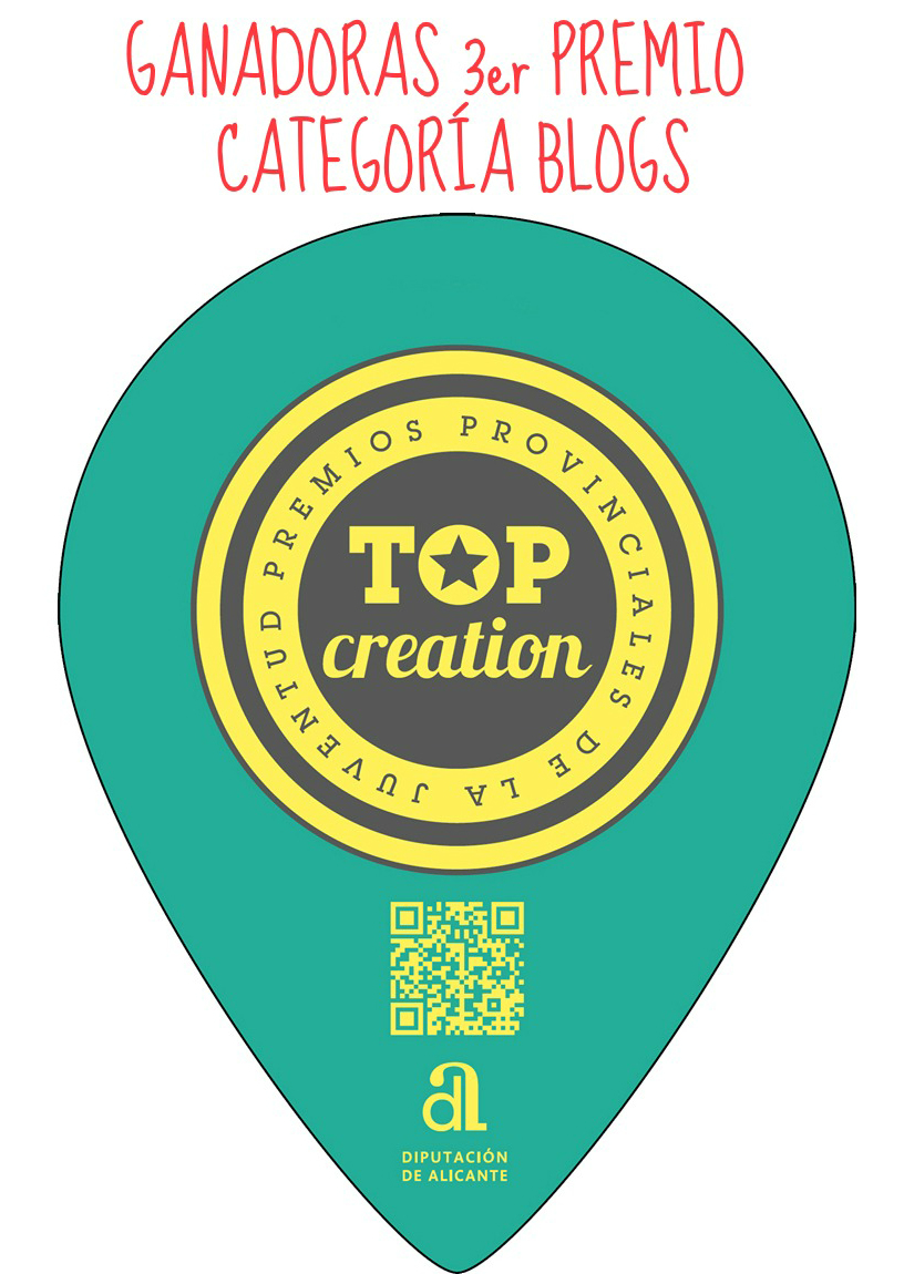 Top Creation 2014