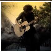 http://musicaengalego.blogspot.com.es/2014/12/o-busto-e-meu.html