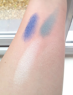 Miners Cosmetics, Miners Cosmetics Eyeshadow, Miners Cosmetics Harrods