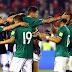 Bolivia armará dos equipos para Brasil y Ecuador