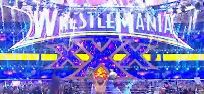 danyel bryan se va de la WWE, brie bella esposa de daniel bryan, retiros de ensueño y wrestlemania 32