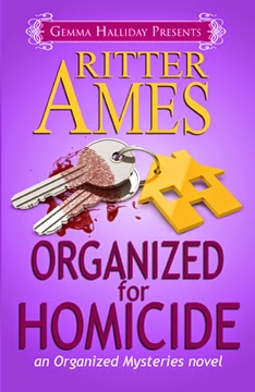 https://www.goodreads.com/book/show/22835757-organized-for-homicide