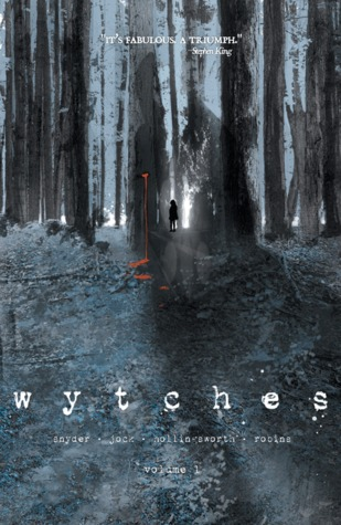 https://www.goodreads.com/book/show/26179123-wytches-1