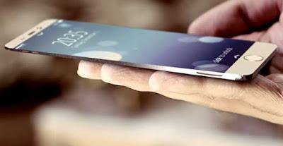 có nên mua iPhone 7 cũ