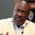 INEC To Go Ahead With Recall Despite Dino Melaye's Lawsuit
