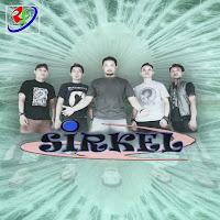 Sirkel Band Aku 'C'