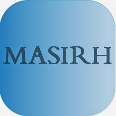 دليلك التطبيقي لإنجاز جميع العمليات في مسير MASIRH