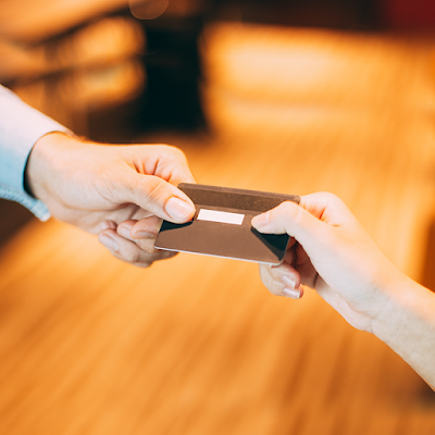 Llenado del complemento de recepción de pagos