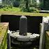 2000 साल पुराने इस शिवलिंग से आती है तुलसी के पत्तों की खुशबू