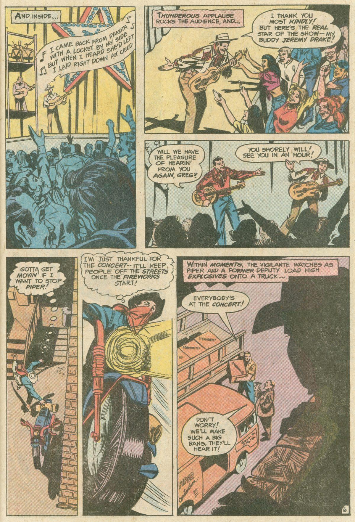 Read online World's Finest Comics comic -  Issue #244 - 57