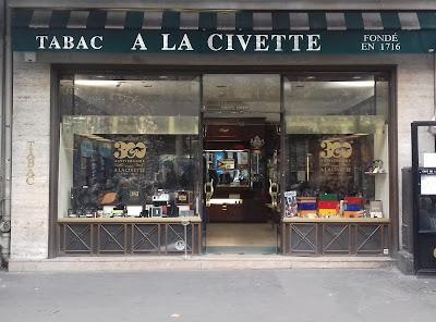 http://www.pipegazette.com/2017/12/la-civette-fait-peau-neuve.html