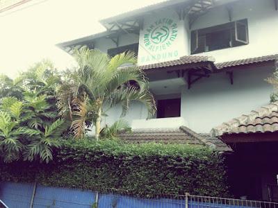 Daftar Panti Asuhan atau Yayasan Yatim Piatu di Bandung