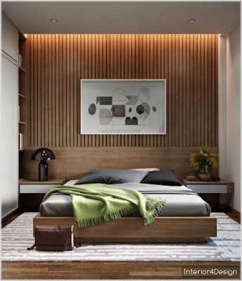 New and beautiful bedrooms 27