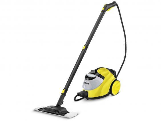 ضغط باعتدال جدول أعمال مكنسة تنظيف السيراميك 14thbrooklyn Org
