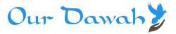 OurDawah.com