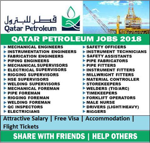 Forklift Operator Job In Qatar - Best Fork 2018
