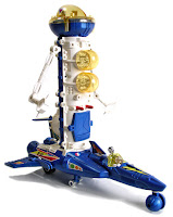 http://alienexplorations.blogspot.co.uk/1976/02/mobile-exploration-lab-micronauts-1976.html