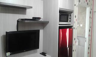 desain-interior-apartemen-rafi-modern-tahun-ini