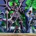 Yu-Gi-Oh! Arc-V 120 Legendado