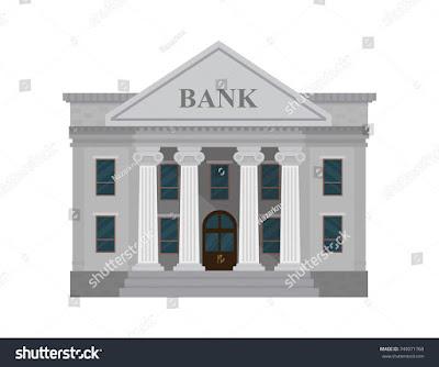 crack bank interview