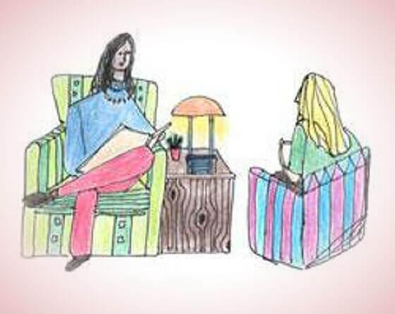 psihoterapie prima sedinta cabinet