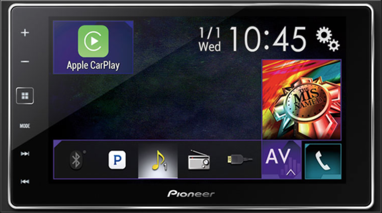 AppRadioWorld - Apple CarPlay, Android Auto, Car Technology News