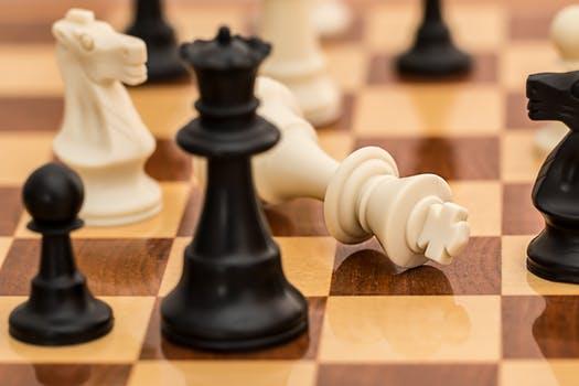 SEO Content Strategies: A Guide to Success: eAskme.com