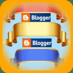 Коментари  в Blogger