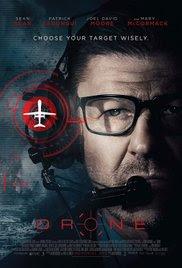 Film Action Terbaru : Drone (2017) Full Movie Gratis Subtitle Indonesia