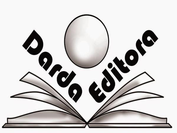 Novidades da Darda Editora