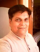 liveaaryaavart dot com
