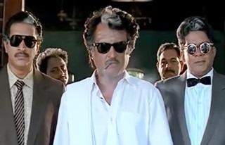 Rajinikanth Mass Punch Dialogue Scenes|Super Scenes