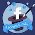 خدع فيسبوك : انشاء مشاركة او تعليق فارغ في الفيسبوك