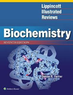 Lippincott Illustrated Reviews: Biochemistry 7th Edition pdf free download