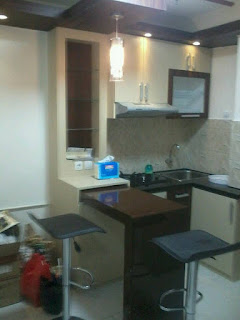 design-interior-apartemen-bandar-kemayoran