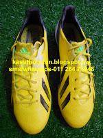 http://kasutbolacun.blogspot.my/2018/05/adidas-adizero-f50-micoach-2-fg_54.html