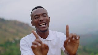 Video Walter Chilambo - God Of Mercy Mp4 Download