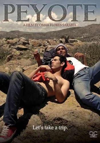 Peyote - PELICULA - Mexico - 2013