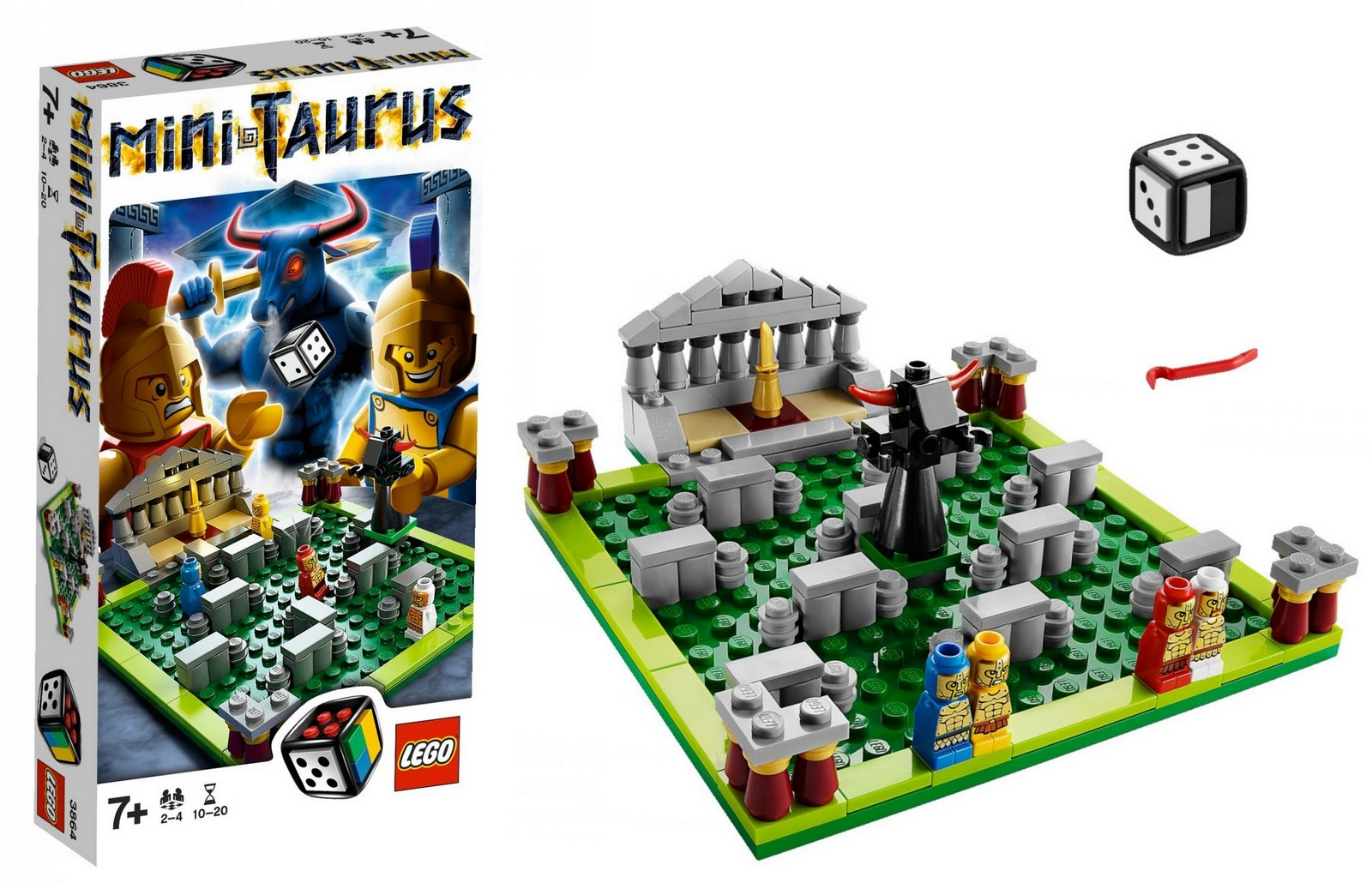 Build A Lego City Games Free Play