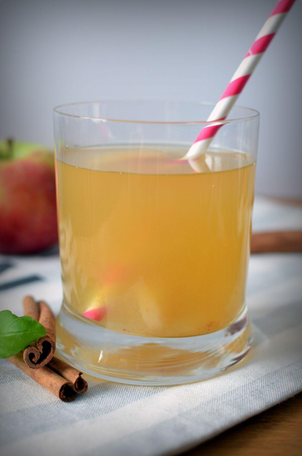 Kompot-z-jab%C5%82ek Kompot z jabłek