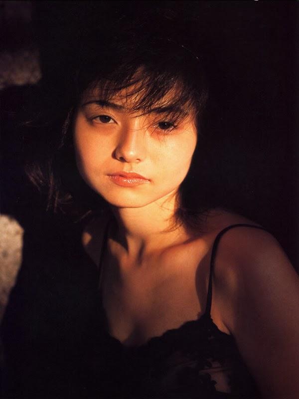 Azumi kawashi