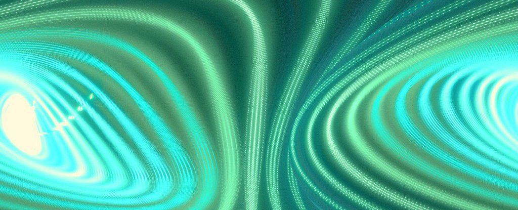 gravitational waves how close are we Gravitational waves may not illuminate the so-called dark energy that is thought to make up the majority of that obscurity, but they will enable us to survey space and time as we never have before.