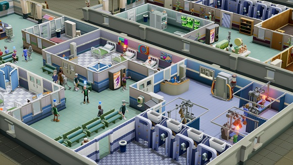 two-point-hospital-pc-screenshot-www.ovagames.com-2
