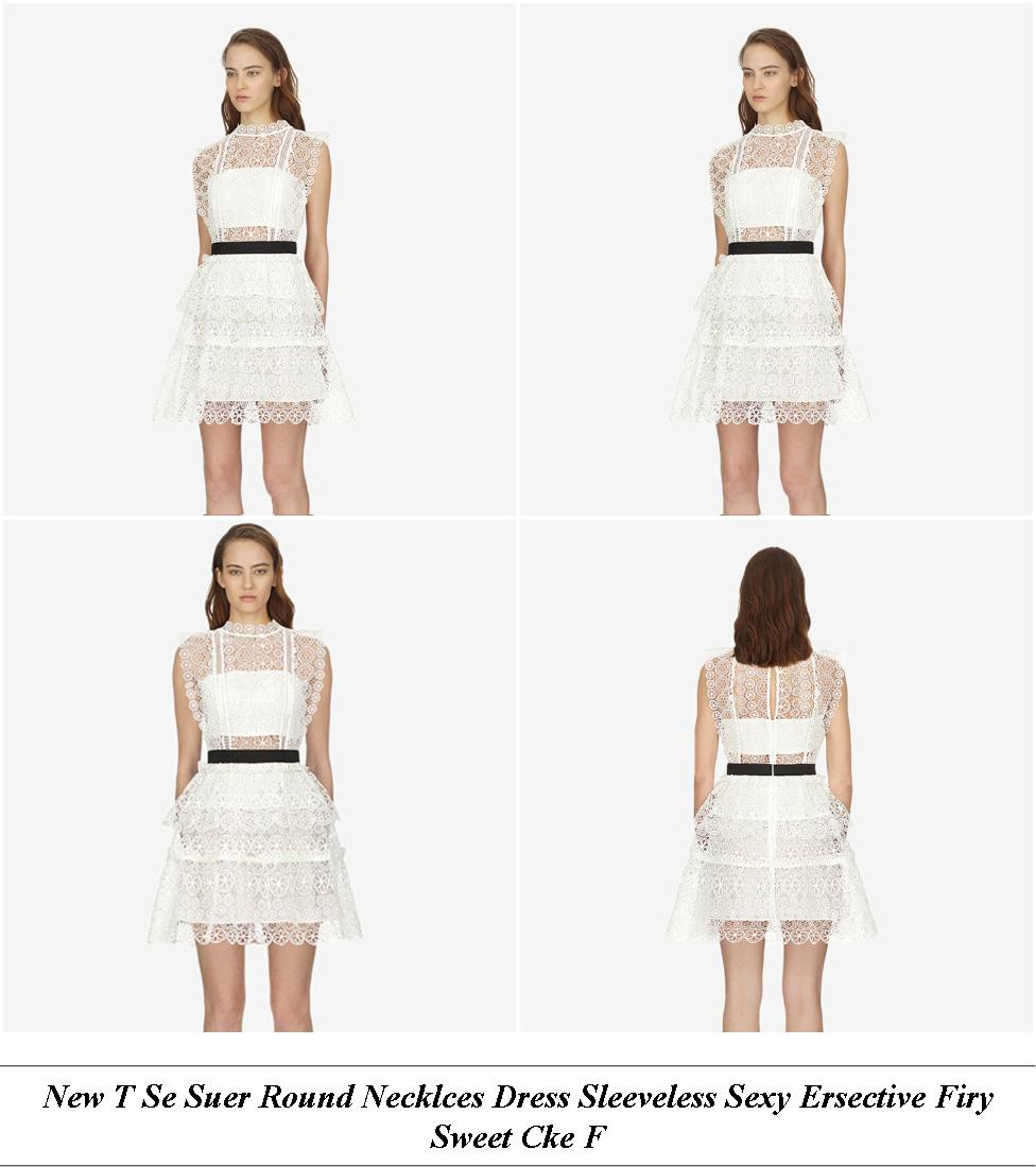 Girls Dresses - Womens Clothes Sale Uk - Sexy Dress - Cheap Designer Clothes Womens