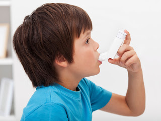 Home-remedies-Asthma-Attacks