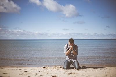 Cara berdoa agar cepat dikabulkan oleh Allah SWT
