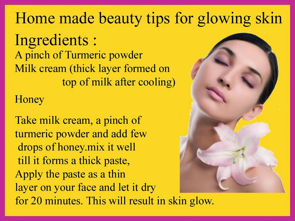 Tips for Pimples in English  Health & Beauty Care Tips