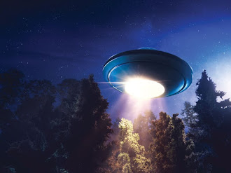 Abducción Extraterrestre en Masa: Caso Allagash