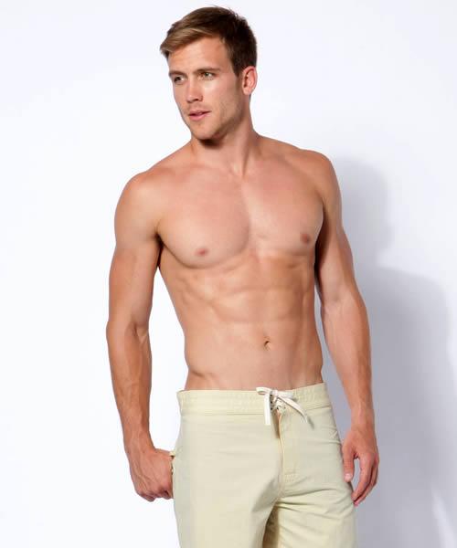 Maxwell Gay 69