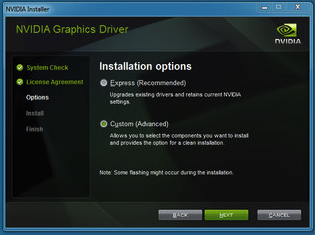 NVIDIA Forceware 373.06 latest 2017